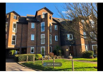 Room to rent in Longwater House, Kingston Upon Thames KT1
