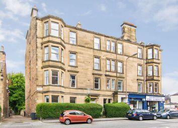 Thumbnail 3 bed flat for sale in 2F1, 85 Polwarth Gardens, Polwarth, Edinburgh