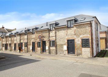 Thumbnail 1 bedroom flat for sale in Duke Street, Littlehampton