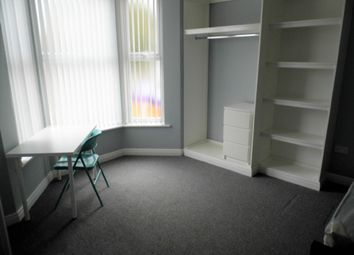 8 bed shared accommodation to rent in 8 Bed - Ashfield, Wavertree L15