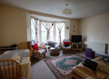 Thumbnail 2 bed flat for sale in Flat 4, 96 Goldstone Villas, Hove