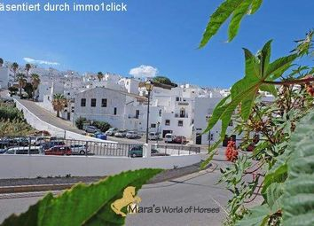 Thumbnail Property for sale in Calle Vejer, 1, 11630 Arcos De La Frontera, Cádiz, Spain