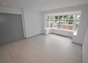 Thumbnail 5 bed semi-detached house to rent in East End Road, Finchley, London