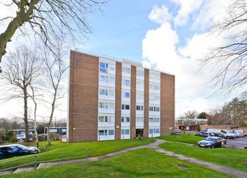 Thumbnail 3 bed flat for sale in Priory Crescent, Upper Norwood, London, England