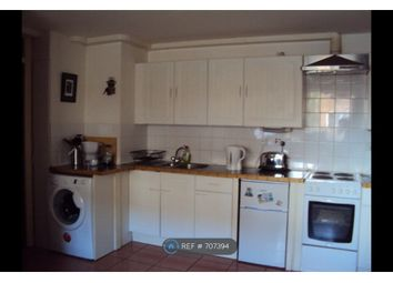 1 bed flat to rent in Cambridge Gardens, London N10
