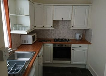 Thumbnail 1 bedroom flat to rent in Union Grove, Gfr, Aberdeen