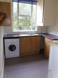 Thumbnail 1 bedroom flat to rent in The Park, Lincoln