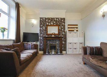 Thumbnail 3 bed terraced house for sale in Grange Terrace, Rawtenstall, Lancashire