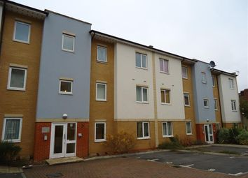 Thumbnail 2 bedroom flat to rent in Cromwell Street, Bedminster, Bristol