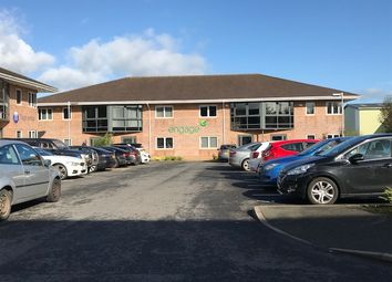 Thumbnail Office for sale in Units 1, 2 And 3, Anchor Court, Darwen