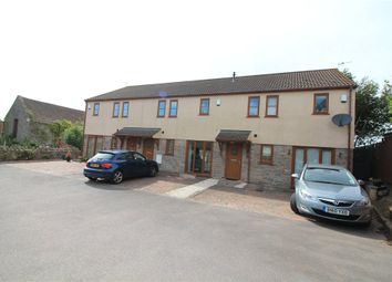 Thumbnail 3 bed terraced house for sale in Easton-In-Gordano, North Somerset
