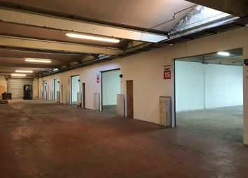 Thumbnail Industrial to let in Fairfield Street, Oswaldtwistle, Accrington