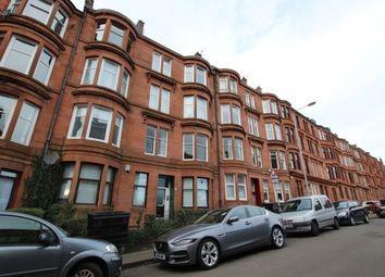 2 bed flat to rent in Lyndhurst Gardens, Glasgow G20