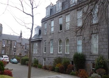 Thumbnail 2 bed flat to rent in Fonthill Road, Ferryhill, Aberdeen