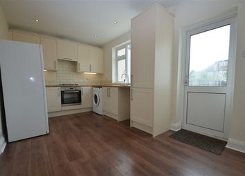 Thumbnail 2 bed property to rent in Bempton Drive, Ruislip