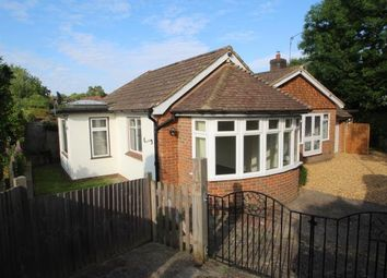 Thumbnail 2 bedroom bungalow for sale in Lower Platts, Ticehurst, Wadhurst, East Sussex