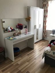 Thumbnail Room to rent in Royate Hill, Eastville