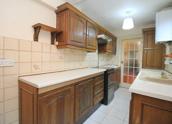 Thumbnail 2 bed property to rent in West Leake Road, East Leake