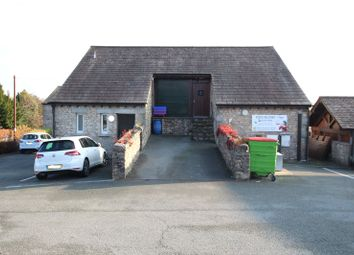 Thumbnail Farmhouse to rent in Unit 8, Lakeland Food Park, Crook Road, Kendal