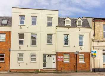 Thumbnail 1 bed flat for sale in Chelone House, Cheltenham, Gloucestershire