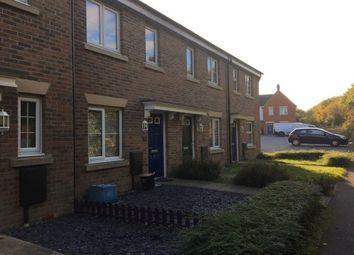 Thumbnail 2 bed property to rent in Tunbridge Way, Singleton, Ashford