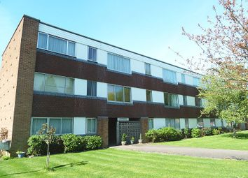 Thumbnail 1 bed flat for sale in Blunesfield, Potters Bar