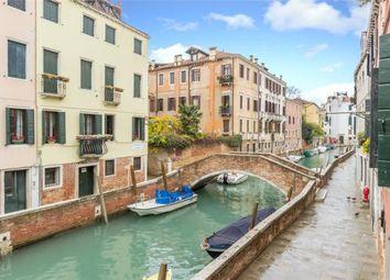 Thumbnail 1 bed apartment for sale in Ca' San Vio, Dorsoduro, Venice, Italy
