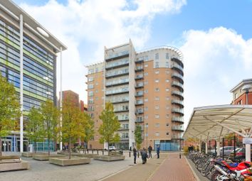 Thumbnail 2 bed flat to rent in 40 Coode House, 7 Millsands, Sheffield