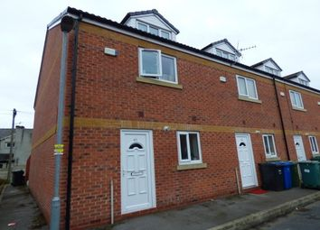 2 bed property to rent in Water Lane Street, Radcliffe, Manchester M26