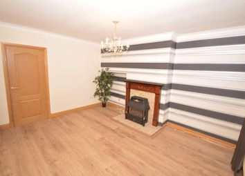 Thumbnail 3 bed terraced house for sale in Ochiltree Terrace, Camelon, Falkirk