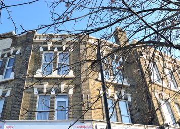2 bed flat for sale in Barking Road, London E6