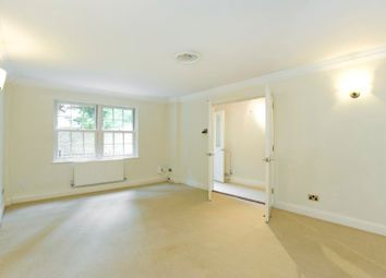Thumbnail 3 bed property to rent in Streatley Place, London