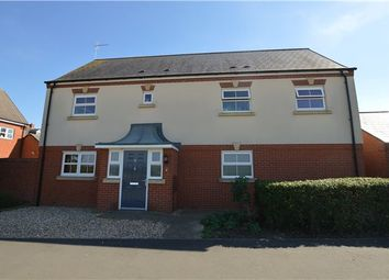 Thumbnail 5 bed detached house for sale in Tewkesbury, Gloucestershire