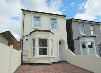 Thumbnail 2 bedroom flat for sale in Birkbeck Road, Beckenham, Kent