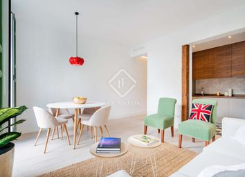 Thumbnail 2 bed apartment for sale in Spain, Madrid, Madrid City, Chamberí, Trafalgar, Mad11812