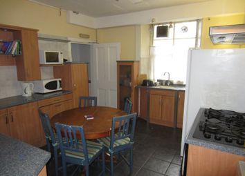 Thumbnail 5 bedroom flat to rent in Merchiston Avenue, Merchiston, Edinburgh