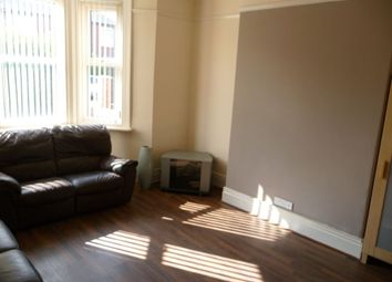 Thumbnail Room to rent in Monkside, Rothbury Terrace, Newcastle Upon Tyne