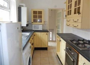 Thumbnail 3 bed flat to rent in Stanton Street, Arthurs Hill, Newcastle Upon Tyne, Tyne And Wear