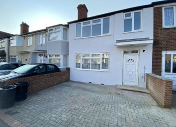3 bed maisonette for sale in Hornchurch, Essex, . RM12