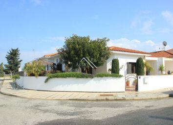 Thumbnail Bungalow for sale in Frenaros, Cyprus