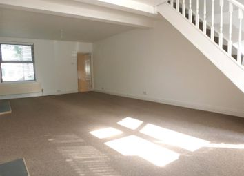 Thumbnail 2 bed property to rent in Bower Ashton Terrace, Bristol
