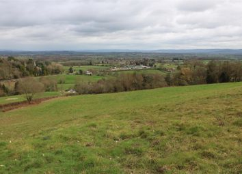 Thumbnail Land for sale in Hinders Lane, Huntley, Gloucester