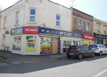 Thumbnail Retail premises to let in 42-44 High Street, Westbury-On-Trym, Bristol