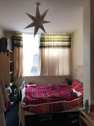 Thumbnail 1 bed flat to rent in Deptford Broadway, Deptford, New Cross