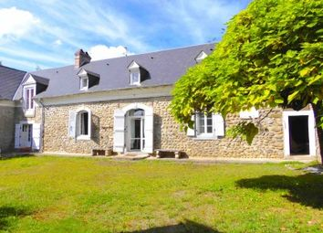 Thumbnail 5 bed property for sale in Orincles, Hautes-Pyrénées, France