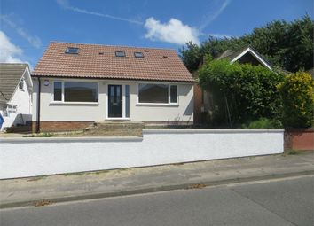 Thumbnail 4 bedroom detached bungalow for sale in Queens Rd, Bishopsworth, Bristol