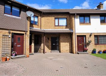 Thumbnail 1 bed flat for sale in Strathearn Mews, Belfast