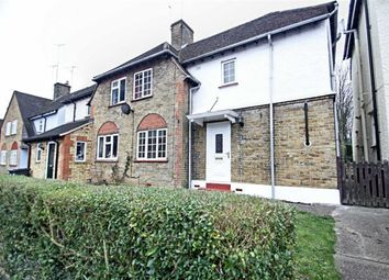 Thumbnail 3 bed property for sale in Blackwell Road, Kings Langley