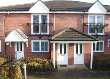 Thumbnail 2 bed flat to rent in 454 Quinton Road West, Quinton, Birmingham, West Midlands