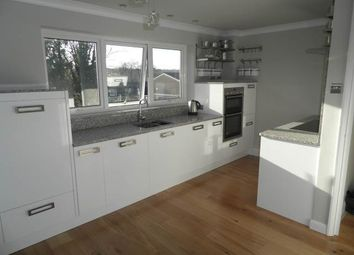 Thumbnail 4 bed property to rent in Malmers Well Road, High Wycombe, Bucks